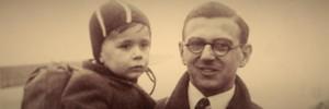 Nicholas Winton – t�n�rul care a salvat de la moarte 669 de copii