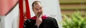 Ce le-a spus Steve Jobs absolven�ilor de la Stanford