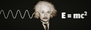 Albert Einstein – 21 de feluri �n care nu �l cuno�ti