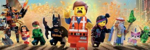 Lego – 25 de pa�i surprinz�tori c�tre succes