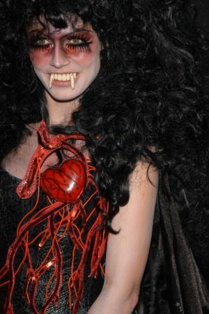 Heidi Klum 2005b