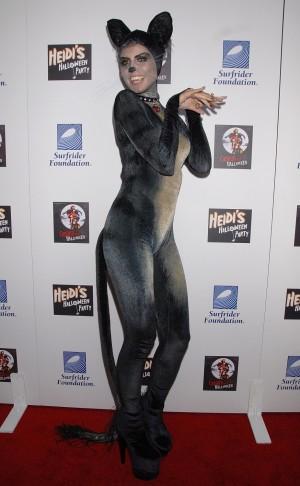 Heidi Klum 2007b
