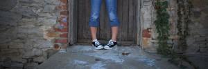 7 idei esen�iale pentru adolescen�i (inclusiv pentru fata mea)