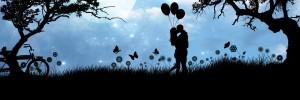 8 beneficii majore pentru s�n�tate c�nd iube�ti (depinde cum!)