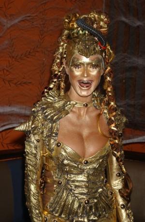 Heidi Klum 2003b