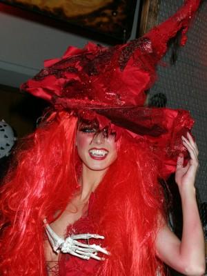 Heidi Klum 2004a
