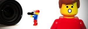 Lego wow