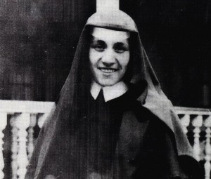Sora Tereza